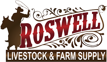 Roswell Livestock Hometown Community Proud