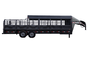 Trailers & Parts