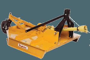 farmequipment
